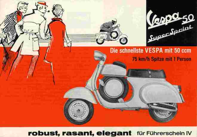 vespa-50ss-1
