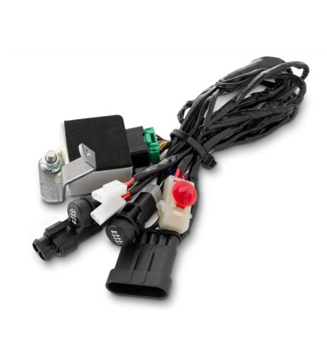 Heat-Installation-Kit-MP3