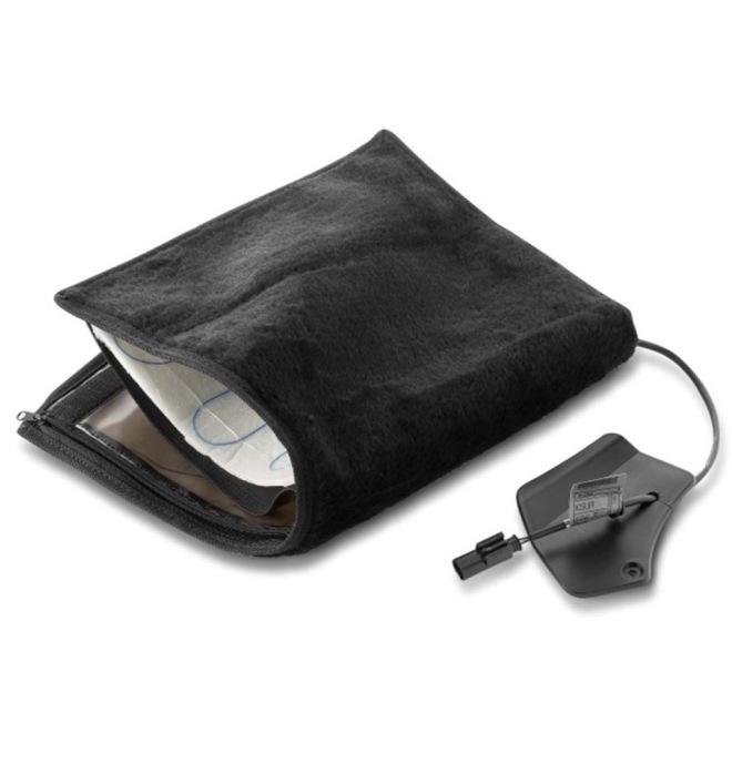Kit-Heated-Leg-CoverMP3-03