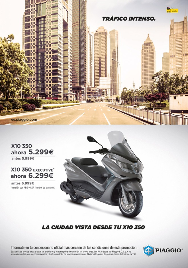 Promociones-Piaggio-X10-350-09-14