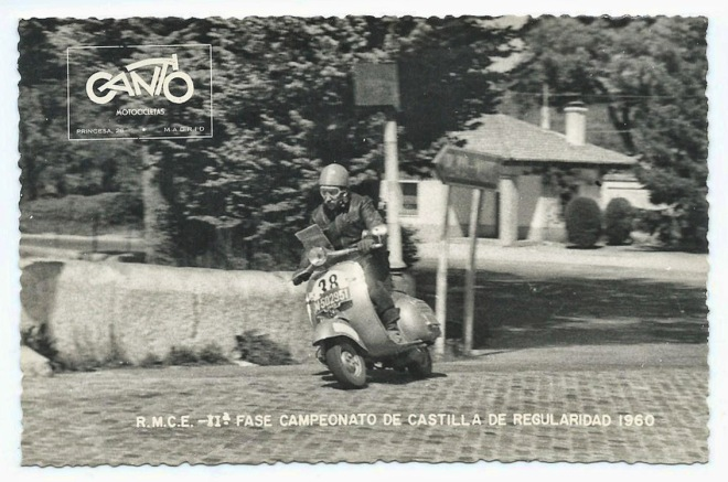 Trofeo-Canto-01