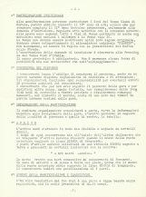 Giro-Tre-Mare-Regolamento-03