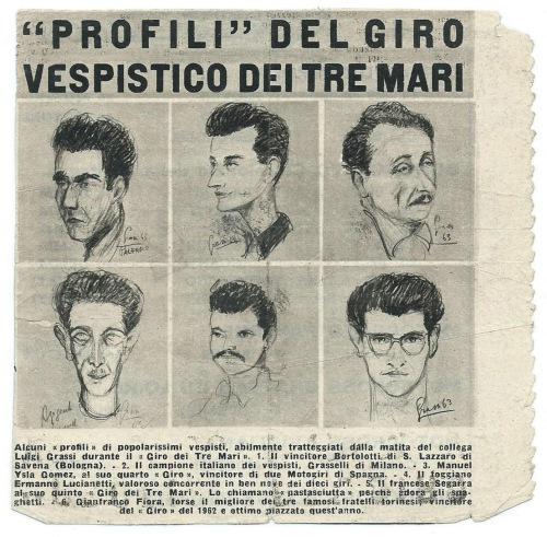 Giro-Tre-Mari-02