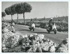 Giro-Tre-Mari-05