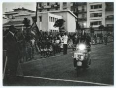 Giro-Tre-Mari-07
