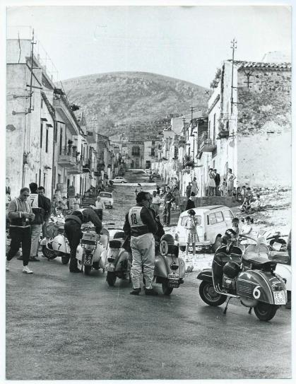 Giro-Tre-Mari-09