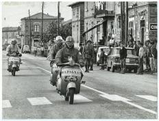 Giro-Tre-Mari-10