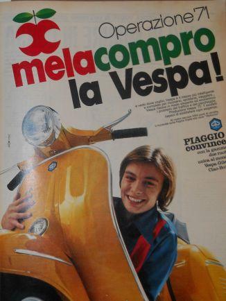 Melacompro_01