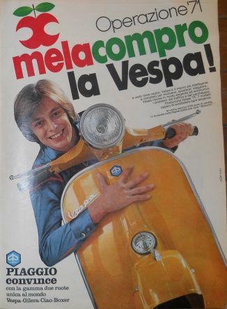Melacompro_03