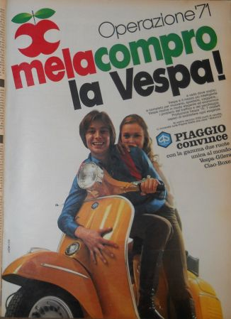 Melacompro_04