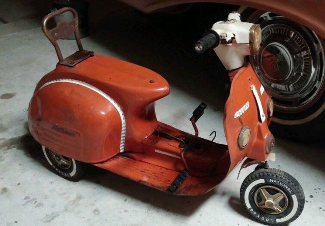 Vespa-pedales-01