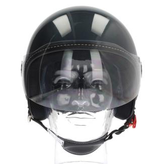 Vespa-Helmet-Visor-2-Grigio-Dolomiti-2