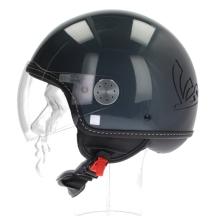 Vespa-Helmet-Visor-2-Grigio-Dolomiti-3