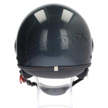 Vespa-Helmet-Visor-2-Grigio-Dolomiti-5