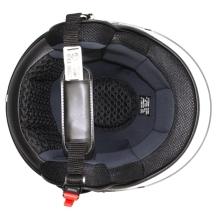 Vespa-Helmet-Visor-2-Grigio-Dolomiti-8