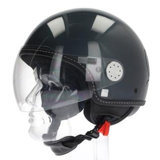 Vespa-Helmet-Visor-2-Grigio-Dolomiti