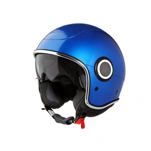 Vespa-Helmet-VJ1-Azul-Gaiola