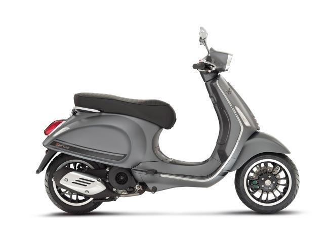 VespaSprint-S-125-150-ABS-Grigio-Titanio-03
