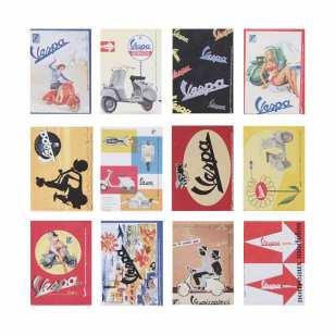 piaggio-vespa_vespa-gift-box-24-cardboard-magnet_full01
