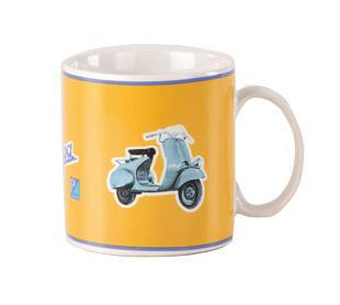 Yellow-Vespa-Mug-2