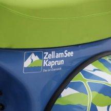 Zell am See Vespa 03