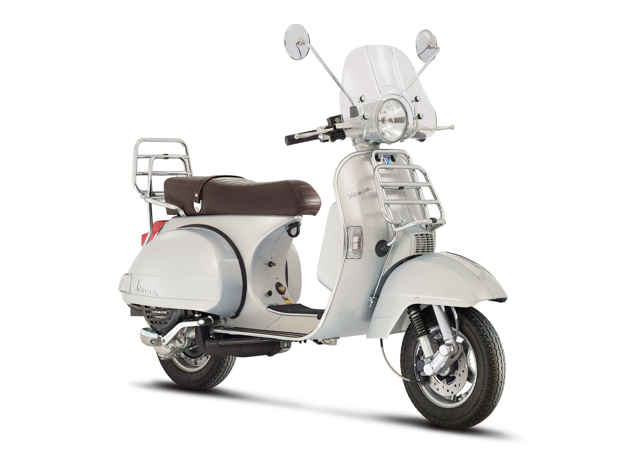 vespa px 125 touring vespa roma. Black Bedroom Furniture Sets. Home Design Ideas