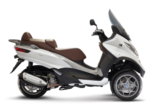 NEW_Piaggio_Mp3_300_ABS-ASR