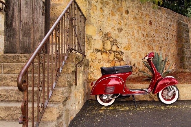 1966-Red-Vespa-02