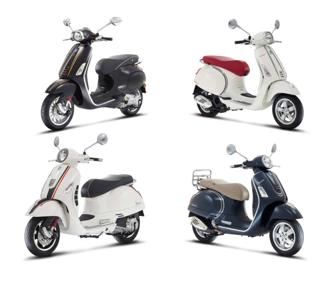 Vespa-Primavera-Sprint-Gts-Sport-Stickers