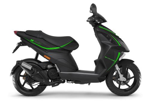 Piaggio_NRG_Power_50_DD_Negro_Meteora_green