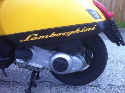 Vespa GTS 300 i.e. Super Sport 03