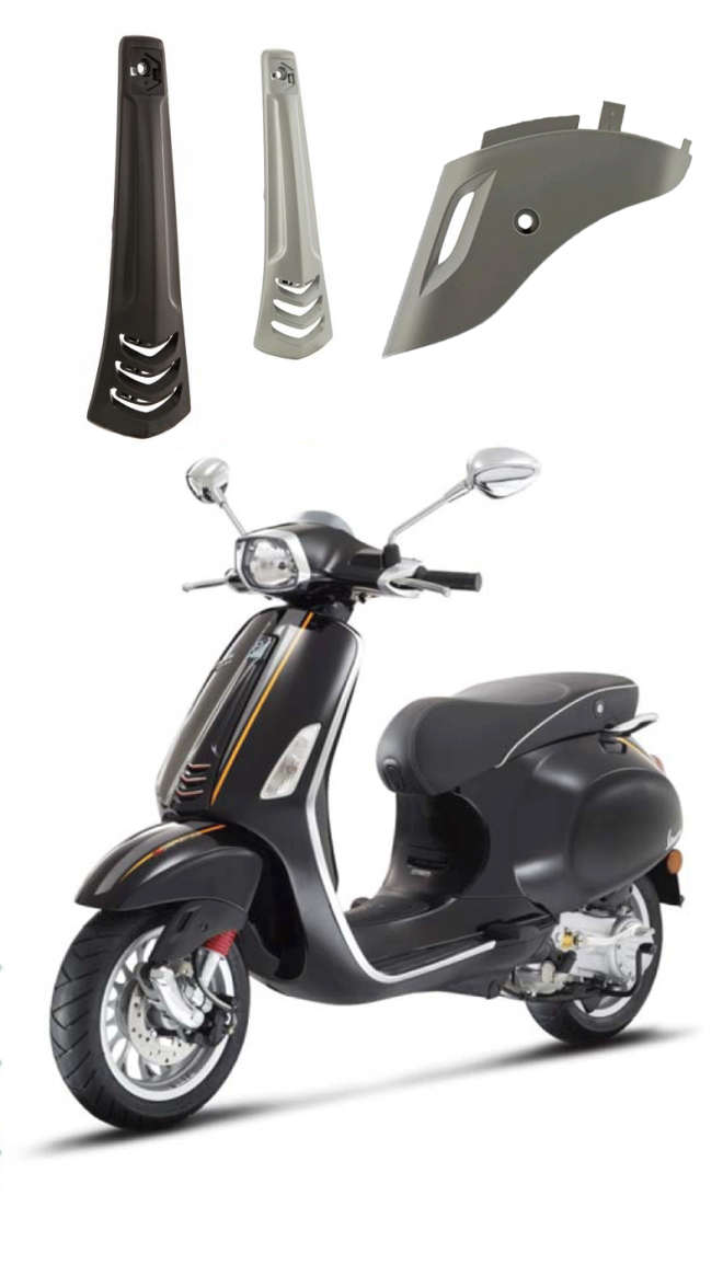 Embellecedores-Vespa-Sprint