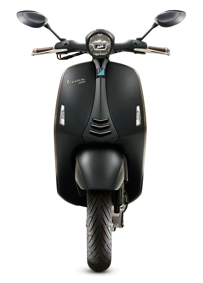 Vespa-946-G.A-01