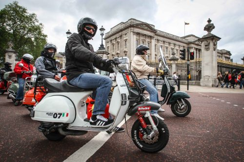 Vespa-World-Days-2015-First-Images_2