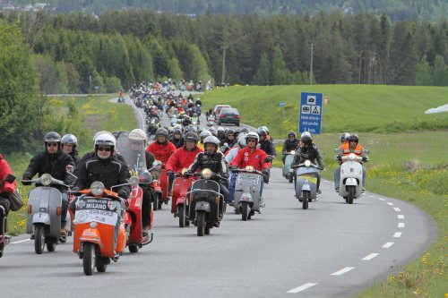 Vespa-World-Days-2015-First-Images_3
