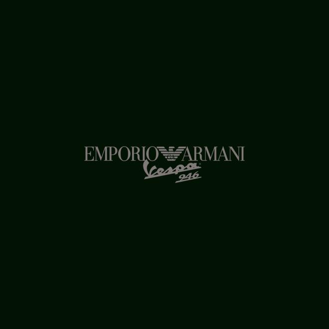 Vespa-946-Emporio-Armani-1