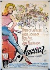 Jessica 01