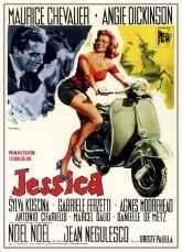 Jessica 02