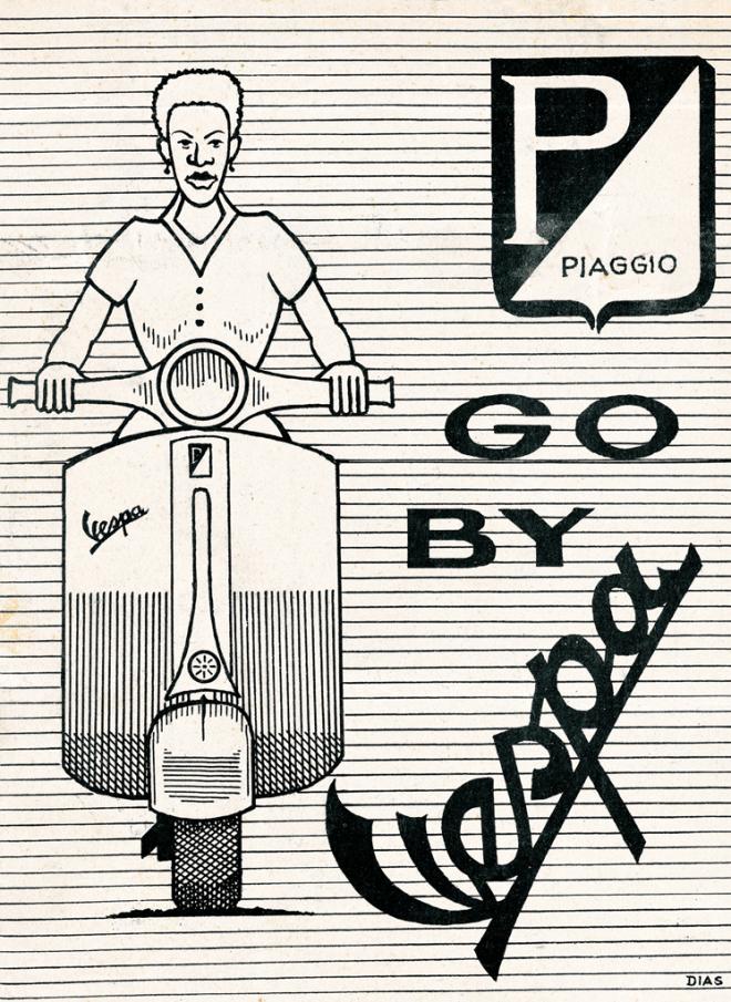Go-by-Vespa-Kenia-1960