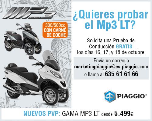 Prueba-Mp3_-2015