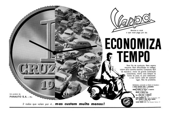 Vespa-Brazil-1960-AD