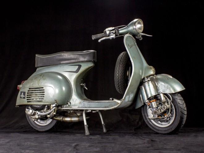 Vespa-Custom-VNA-125-01
