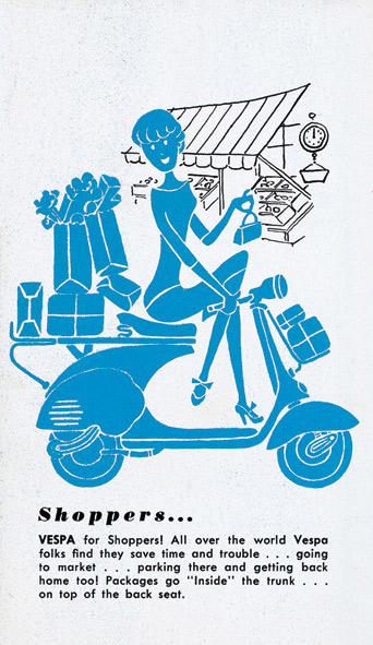 Vespa-UK-Brochure-1949-03