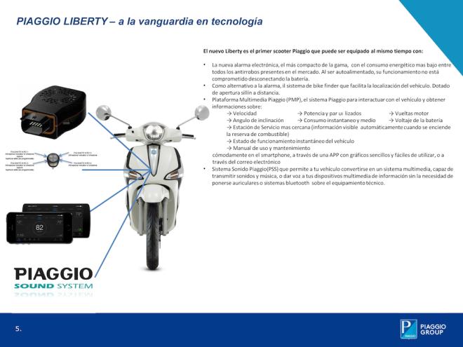 Accesorios-Nuevo-Liberty-2016-5