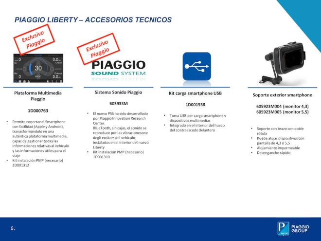 Accesorios-Nuevo-Liberty-2016-6