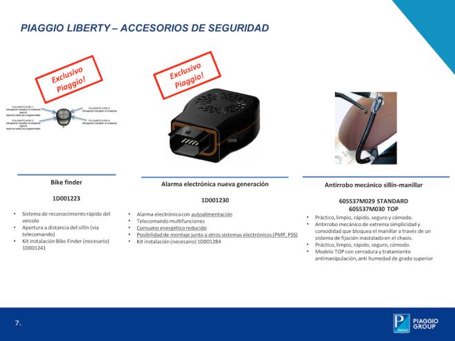 Accesorios-Nuevo-Liberty-2016-7
