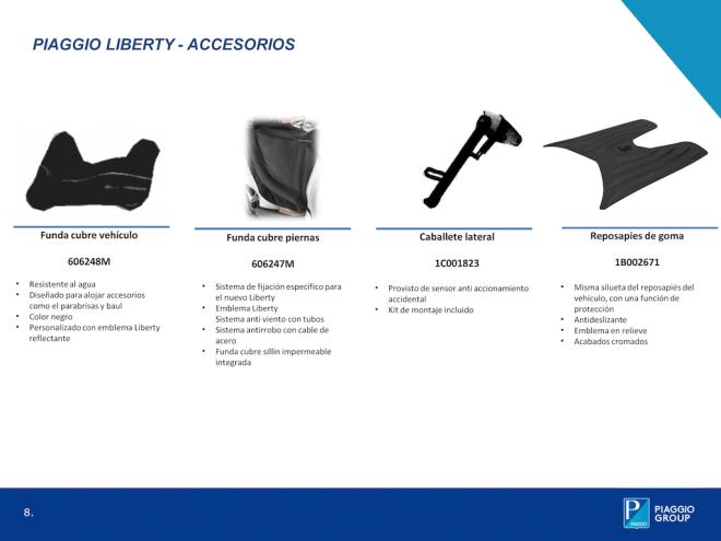 Accesorios-Nuevo-Liberty-2016-8