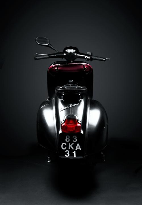 Vespa-GT-125-01
