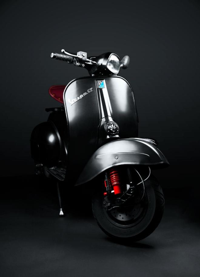 Vespa-GT-125-02