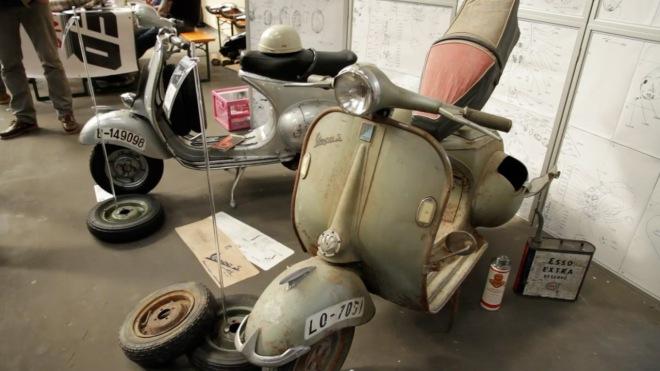 Scooter-Custom-Show-Colonia-2016-01